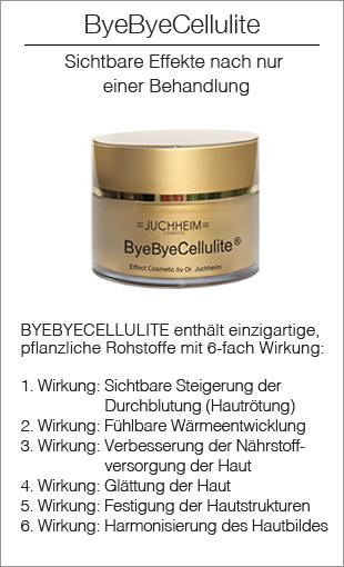 Kosmetik Exquisit in Weinheim bietet alle Leistungen und Services eines modernen Kosmetikstudios: Von der Gesichtsbehandlung über Maniküre, Pediküre und Permanent Make-up bis zu Massagen oder Cellulit