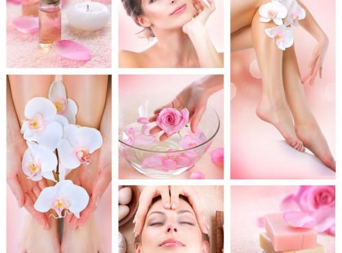 Kosmektik und Entspannung mit 'Meister Wellness'