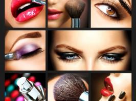 Kosmetische Tipps und Tricks von Meister Kosmetik, Permanent Make-Up