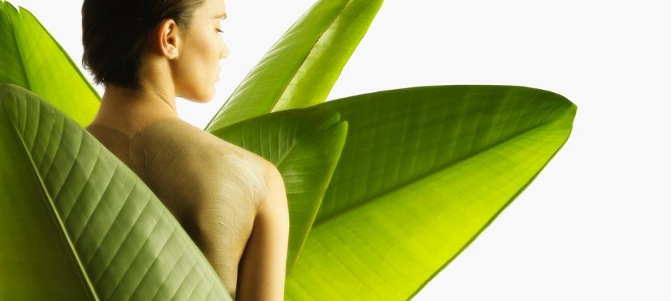 Kosmetik Exquisit - Bye, bye Cellulite, jüngeres Aussehen, weniger Falten, zeitlose Schönheit und inneres Wohlbefinden.